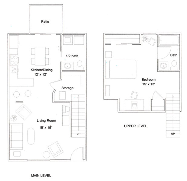 Loft-850-sq-ft