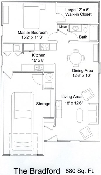 The-Bradford-880-sq-ft
